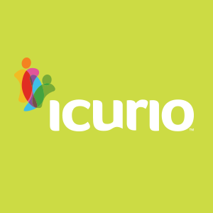 icurio Learning Engagement System