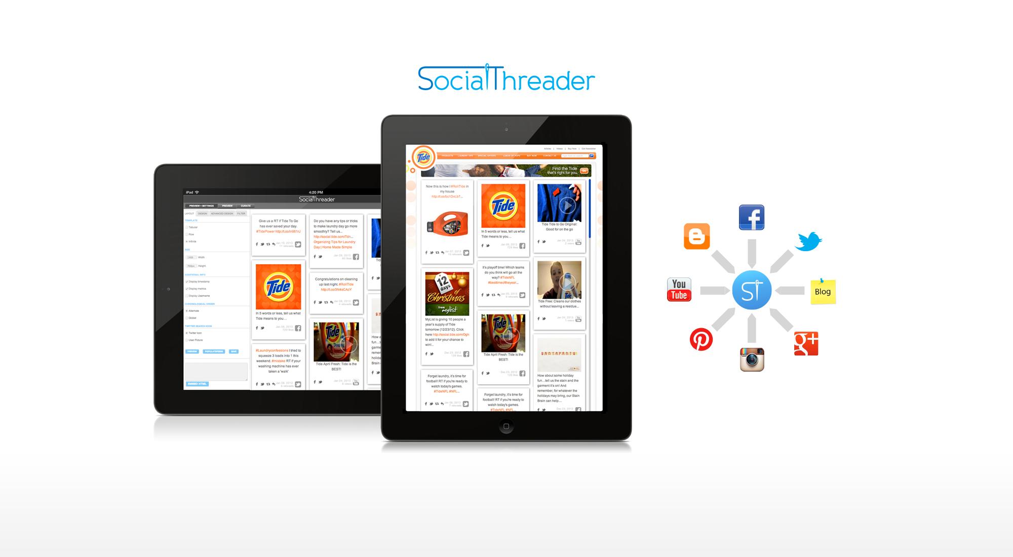 social_threader_01