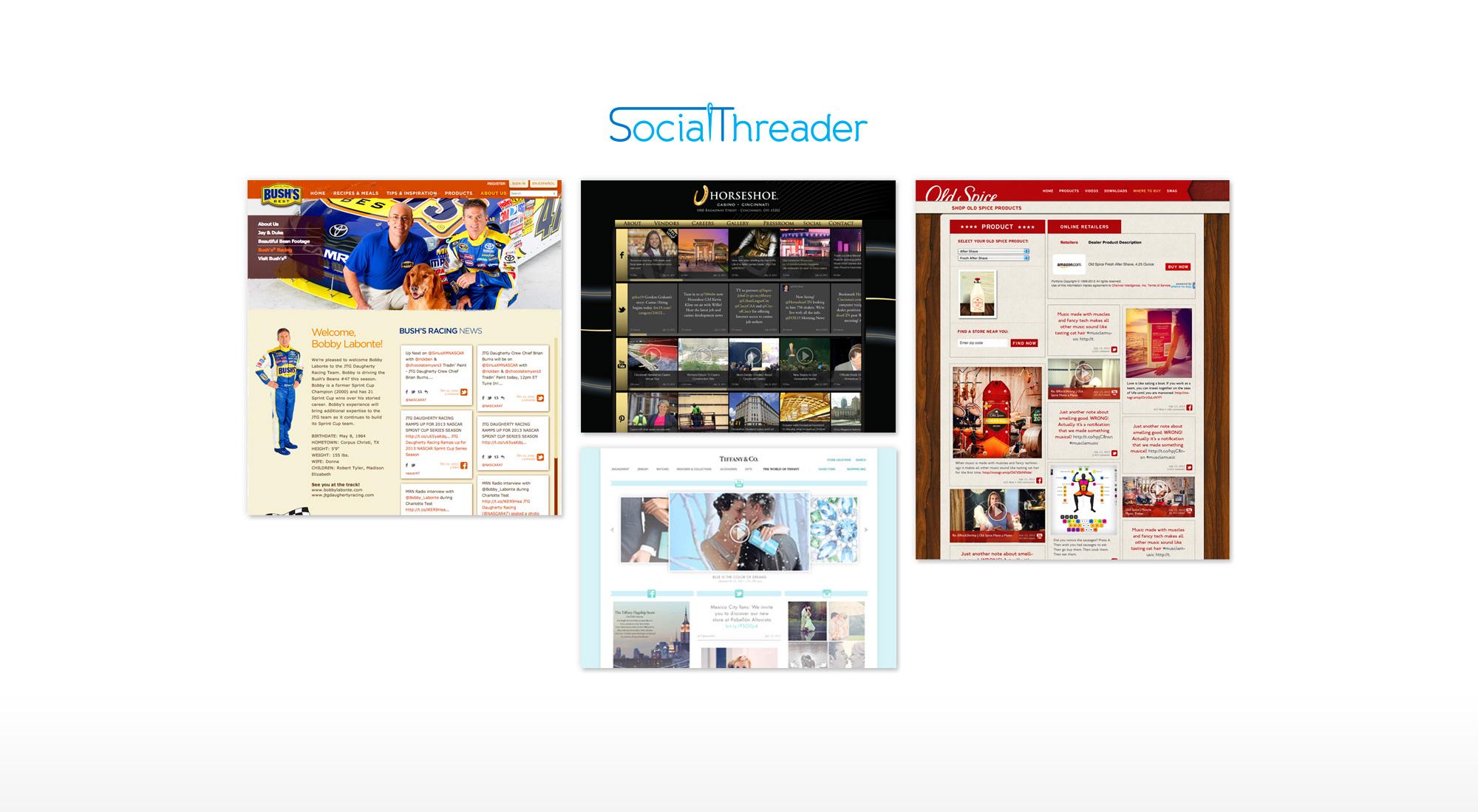 social_threader_02